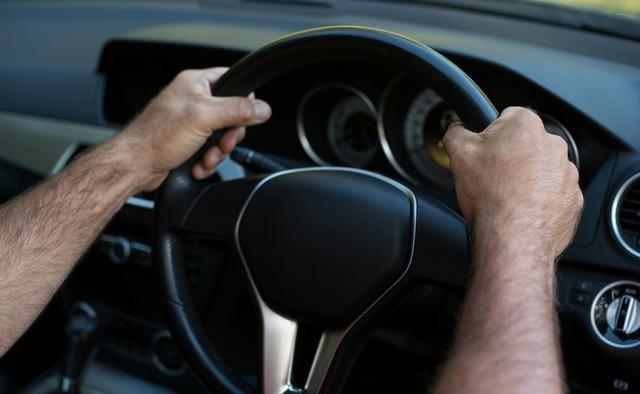 汽车出现这几种现象及时处理 别让小毛病引起大事故