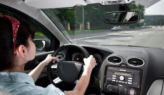 开车的人和不开车的人 区别在哪里