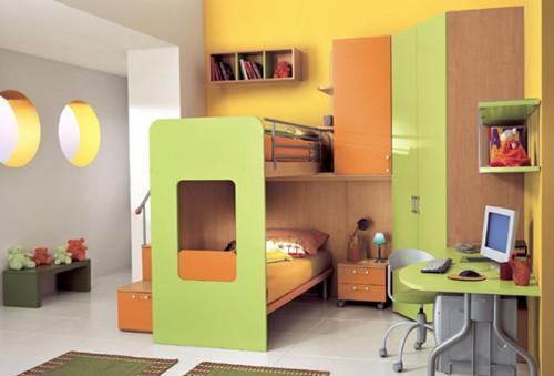 """十个小妙招 让您心爱的家具""""旧貌换新颜"""""""