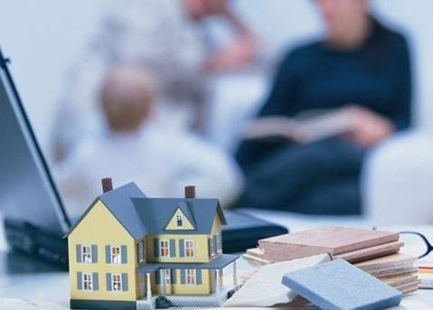影响买房预算的六大因素 装修费用别忽视
