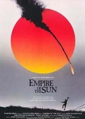太阳帝国[高清]