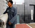 中国球员场外风波:小将进大牢 名将遭追杀