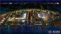 组图:世博活动看点之船坞剧场