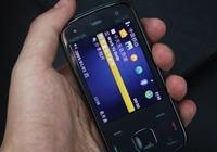 3G可视电话手机选购指南