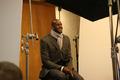 组图:NBA全明星宣传照 加内特微笑暖人心