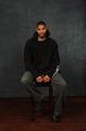组图:NBA全明星宣传照 邓肯扮休闲小斯装酷