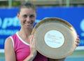 泰国赛兹娃摘第十冠