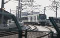 组图:上海轨交2号线东延伸段一期即将试运营