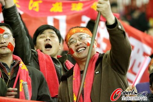 北京国安官网售票_