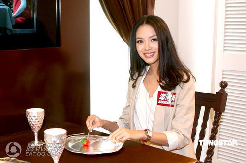 Zi Lin Zhang- MISS WORLD 2007 OFFICIAL THREAD (China) - Page 7 170722_500x500_0