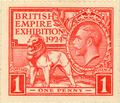 组图:1924年英国伦敦温布利世博会盛况
