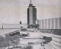 组图:1933年美国芝加哥世博会盛况