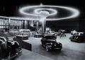 组图:1939年美国纽约世博会盛况