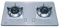 科恩厨房电器介绍