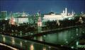 组图:全球富豪最多的十大城市 莫斯科居首
