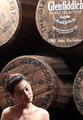 组图:苏格兰顶级威士忌上海首发