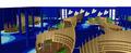 组图:太平洋联合馆 演绎城市灵感的源泉
