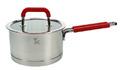 组图:世博特许产品之不锈钢厨具