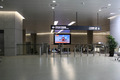 高清:虹桥机场二号航站楼正式启用
