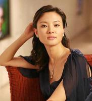 刘芳菲的黑木耳图片