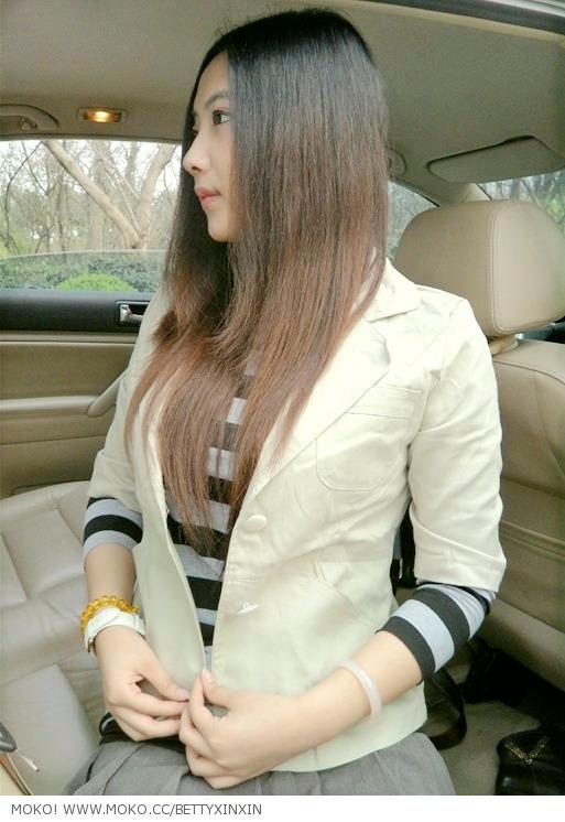 长发大眼美女车内民间;真正的自拍素颜美女大收集!女演员泰国排行榜最美图片