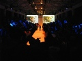 高清:世博会特许产品点亮上海时装周