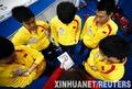男子冰壶世锦赛中国败