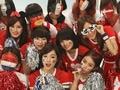 T-ara组合MV助阵韩国