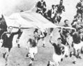 重温世界杯历史经典组合