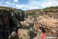 南非借势发展旅游业