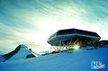 高清:盘点各国极具特色的南极科考站