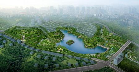 重庆市区户籍人口_重庆面积和人口 重庆人口信息 重庆老龄人口