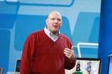 微软鲍尔默:2010年至关重要