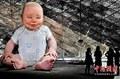 高清:小米宝宝与弗拉门戈助阵西班牙馆