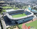 布隆方丹世界杯体育场