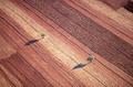 高清:美轮美奂的地球航拍照片