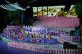 高清:上海世博会开幕式在沪隆重举行