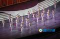 高清:精彩再现 上海世博会开幕式演出盛况