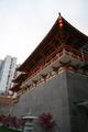 高清:西安案例馆 大明宫遗址区保护改造项目