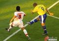大罗世界杯进球回顾