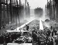 高清:世博一百五十九年 见证工业文明发展史
