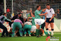 英格兰大赛点球之殇
