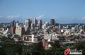 世界杯主办城市之德班