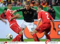 德国3-0马耳他