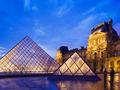 组图:盘点国外迷人的十大博物馆