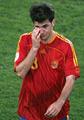 世界杯15大催泪瓦斯