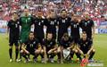 塞尔维亚0-1负新西兰