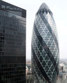 组图:世界十大个性建筑 看谁最酷