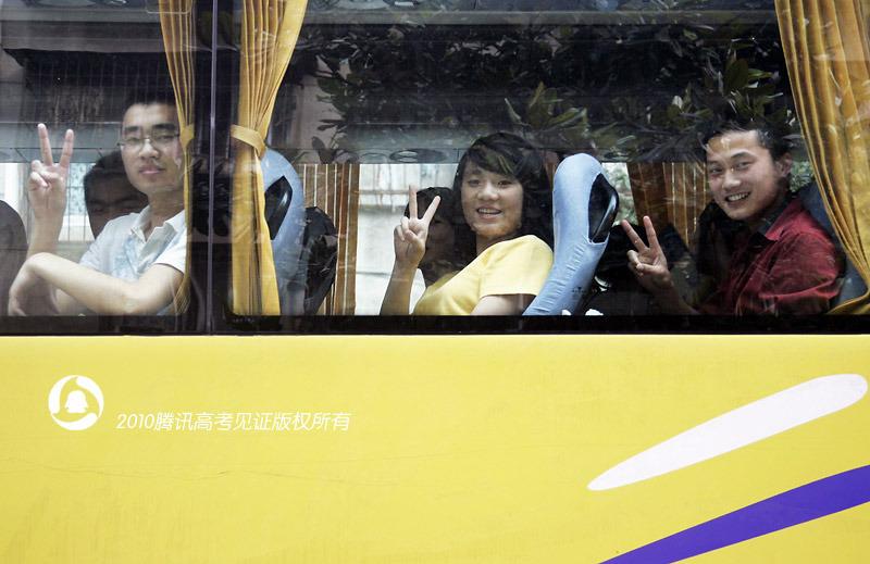 人口老龄化_襄樊人口