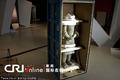 """高清:多伦多""""帝王士兵和中国兵马俑""""展览"""